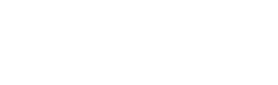 Bo Büll Flower Design