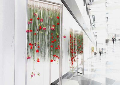 Store_dekorationer_06